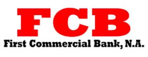 First-Commercial-Bank